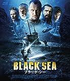ブラック・シー[Blu-ray/ブルーレイ]