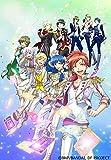 【Amazon.co.jp限定】ドリフェス!R 2(全巻購入特典:描き下ろし全巻収納BOX・ブロマイドL版引換シリアルコード付) [Blu-ray]