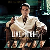 Live By Night /