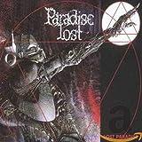 Lost Paradise (Digipack Edition)
