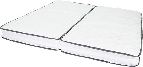 マットレス 固定 すきま防止 連結 バンド ベルト ベッドマット すきまパッド ベッド ズレ防止 家族