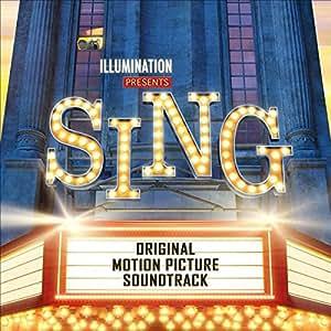SING / DELUXE EDIT.