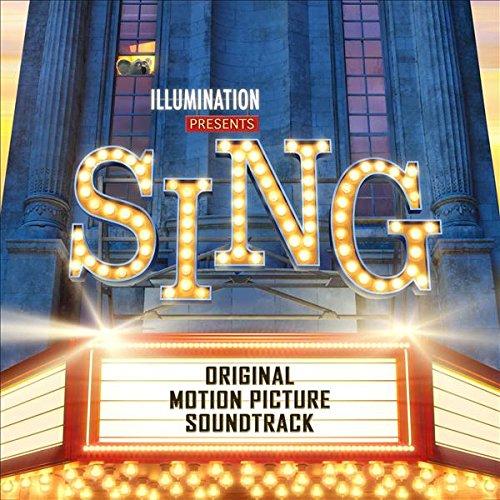 SING / DELUXE EDIT.の詳細を見る