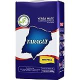 タラグイ・マテ茶 ブルーパック 茶葉茎無し 500g