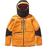 [ザノースフェイス] ジャケット FL L5 Jacket メンズ