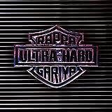 ULTRA HARD(DVD付)