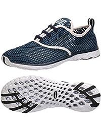 [(リーダー) ALEADER] [アクアシューズ Stylish Quick Drying Water Shoes] (並行輸入品)