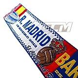スペイン国王杯