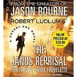 Robert Ludlum's the Janus Reprisal