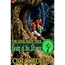Realm of the Dragon (The Soul Mate Tree Book 1)