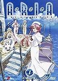 ARIA The ANIMATION 1期 コンプリート DVD-BOX (全13話, 390分) アリア 天野こずえ アニメ [DVD] [Import]