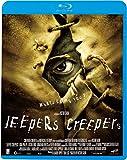 ジーパーズ・クリーパーズ[Blu-ray/ブルーレイ]