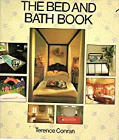 BED AND BATH BOOK P
