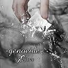 -genocide- (TypeA)()