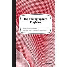 Photographer's Playbook, The:307 Assignments and Ideas