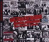 ローリングストーンズ、Rolling Stones