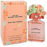 Marc Jacobs Daisy Eau So Fresh Daze Eau De Toilette, 75 ml