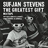 THE GREATEST GIFT [LP] (TRANSLUCENT YELLOW VINY...