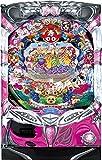 【家庭用パチンコ機】CRAスーパー海物語 IN JAPAN with 桃太郎電鉄 循環無  データカウンタ付