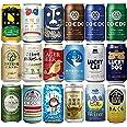 【御中元 ビールギフト】クラフトビール 飲み比べ 18本 逸酒創伝 オリジナルギフト