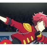 スケートリーディング☆スターズ Android(960×854)待ち受け 前島 絢晴(まえしま けんせい)