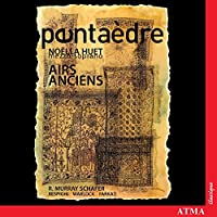 Respighi: Ancient Airs & Dance