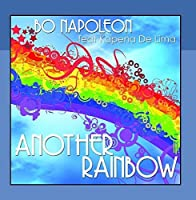 Another Rainbow (feat. Kapena DeLima) by Bo Napoleon