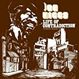 Life Of Contradiction [アナログ盤/1LP] (PSLP058) [12 inch Analog]