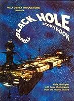 The Black Hole Storybook