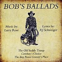 Bobs Ballads