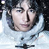 Let it snow! 通常盤CD