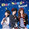 Our Songs(初回限定盤)(DVD付)