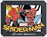 マーベル スパイダーマン:ホームカミング ペーパーシアター