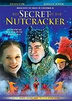 Secret of the Nutcracker [DVD] [Import]