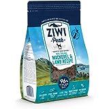 Ziwi Peak (ジウィピーク/ジーウィーピーク) エアドライ・ドッグフード NZ マッカロー&ラム 1kg