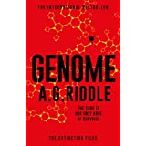 Genome: 2