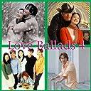 Love Ballad 4 - 韓国ドラマ ヒットソング