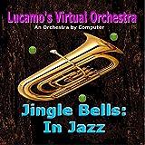 Jingle Bells: In Jazz