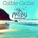 Malibu Sessions