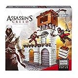 メガブロックアサシンクリード要塞攻撃   Mega Bloks Assassin's Creed Fortress Attack
