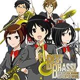ウィーアー! / EMI MUSIC JAPAN INC.