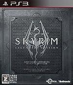 The Elder Scrolls V: Skyrim Legendary Edition 【CEROレーティング「Z」】