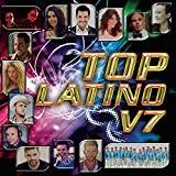 Vol. 7-Top Latino
