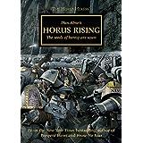 Horus Rising (The Horus Heresy Book 1)
