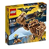 レゴLEGO バットマンムービー