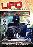 UFO Chronicles: Masters of Deception [DVD] [Import]