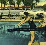 Pool School
