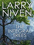 The Integral Trees (The Smoke Ring series Book 1) (English Edition)
