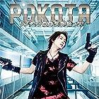 ワンチャン僕の女神様っ!!!【初回限定盤(CD+DVD)】