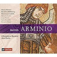 Armino